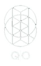 QO Hotel